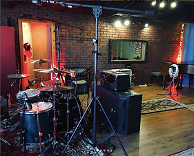 Drums Live Room 2 .png