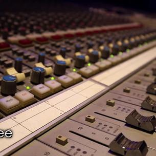 Start Together Studio 2 Belfast