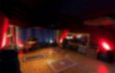 Live Room 1.jpg