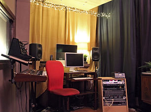 Studio 3 side.JPG