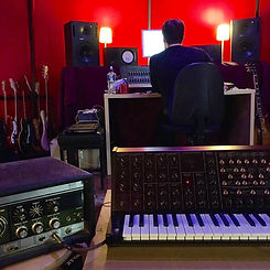 Ryan studio.jpg