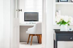 Interior Design Photographer Barnsley
