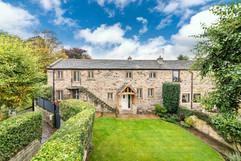 Real Estate Photographer Barnsley