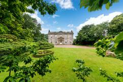 House Photographer Yorkshire