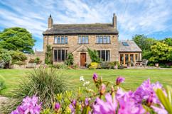 House Photography Huddersfield