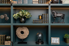Interior Design Photography Yorkshire