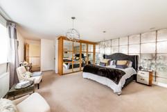 Real Estate Photographer Leeds