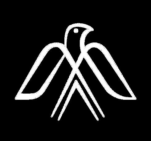 whitebird png.png