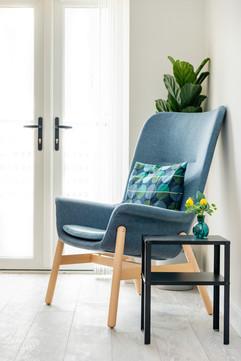 Interior Design Photography Barnsley