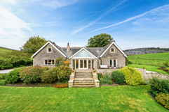 Real Estate Photographer Huddersfield