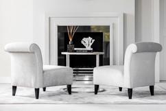 Interior Design Photography Leeds