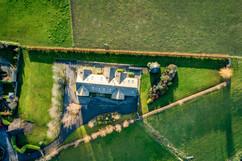 Drone Photographer Huddersfield