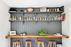 Interior Design Photographer Yorkshire