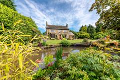 House Photographer Huddersfield