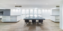 Commercial Property Photographer Leeds