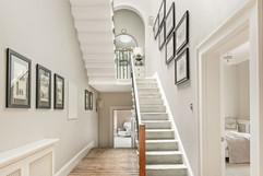 Interior Design Photographer Leeds