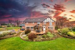 Property Photographer Huddersfield
