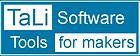logo_TaLiTools.png