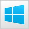 p_windows.png