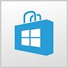 WindowsStore.png