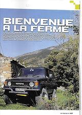 Article Tout terrain ferme_Page_2.jpg
