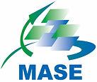 logo-MASE1.jpg