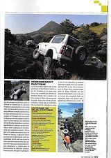 Article Tout terrain ferme_Page_4.jpg