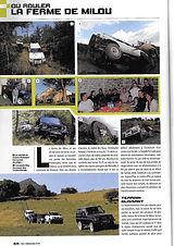 Article Tout terrain ferme_Page_3.jpg
