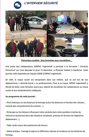 TR__Flash_info_n°01_-_janvier_2020.pn