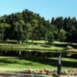 Avalon Lakes.jpg