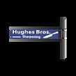 Hughes_Bros_2_Plan de travail 1.png