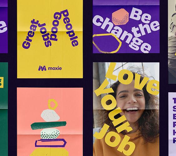 moxie-brand-feel-posters-scaled.jpg
