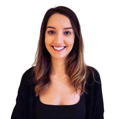 Kimberley Leung & Emma Carroll Choose to Grow TedXSpeaker