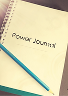 power journal image.png