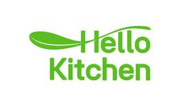 Hello-Kitchen-Eng-logo.jpeg