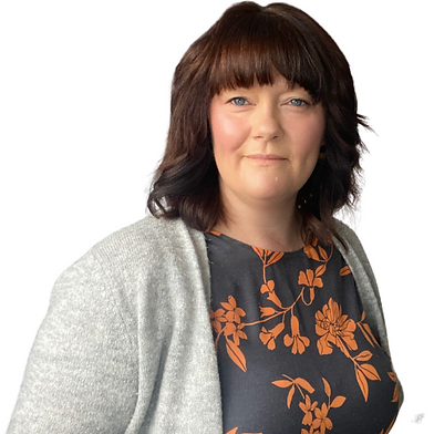 Emma Carroll Choose to Grow Leadership Development
