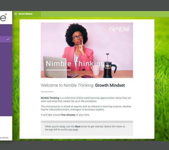 CTG-Nimble-growth-mindset-course-tablet.png