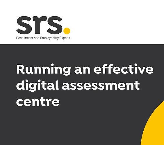 How+to+run+an+effective+digital+assessment+centre.jpg