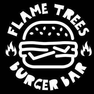 flame tree burger bar.png