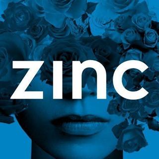 zinc-logo2.jpeg