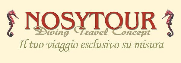 logo-nosytour.jpg