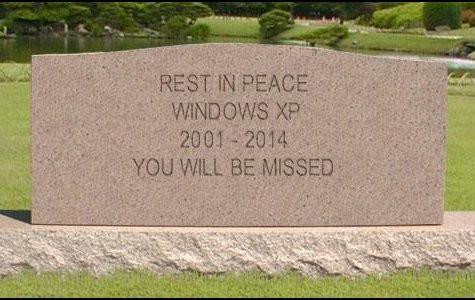 414420-rip-windows-xp.jpg