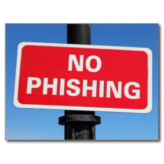 no_phishing_sign.jpg