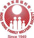 0116_HKFWS_logo_Round_1949(Big).jpg