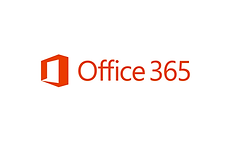 office-365-icon-1.png