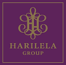 harilela-group.png