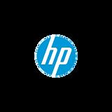hpi-hp-logo.png