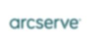 Arcserve.png