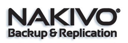 Naviko_Backup_Logo_130702_140746.jpg