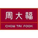 chow-tai-fook-jewellery_416x416.jpg